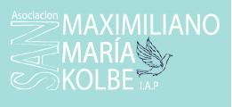 Asociación Maximiliano M Kolbe